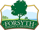 Forsyth County Georgia